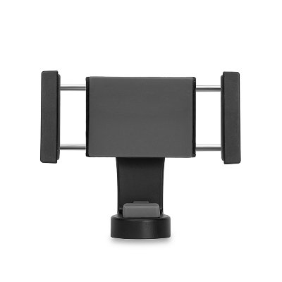 Зажим для смартфона Zhiyun-Tech Rotatable Mobile Clamp Kit (SJJ-B01)