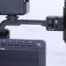 Кронштейн для монитора Ulanzi Monitor Mount for Ronin-S/SC (DH11)