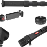 Zhiyun Weebill Lab CreatorAccessories Kit