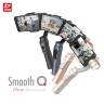 Стедикам Zhiyun-Tech Z1 Smooth Q