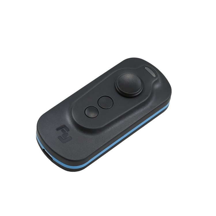 Пульт ДУ FeiyuTech Smart Remote Control for SPG Series, G5, MG v2, MG Lite, WG2