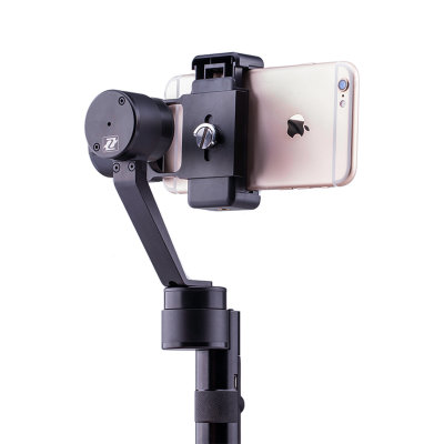 Стедикам Zhiyun-Tech Z1 Smooth C
